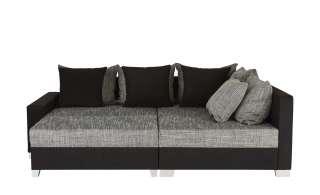 Wohnzimmer Sideboard ín Pinie Weiß modern