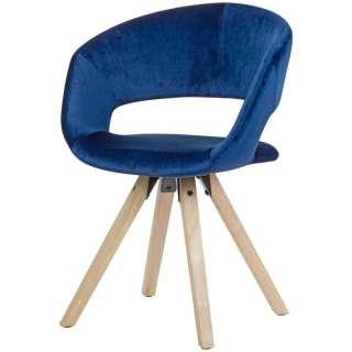 Innovation Sofa ZEAL Granit Twist, STEM Beine,