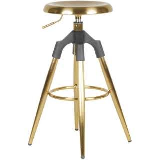 Innovation NORDIC Tisch, Ø 45cm Platte Natur, Höhe 32,5cm,