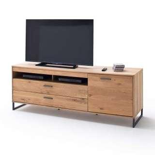 Innovation Sofa ZEAL Velvet Royal, BATON Beine,