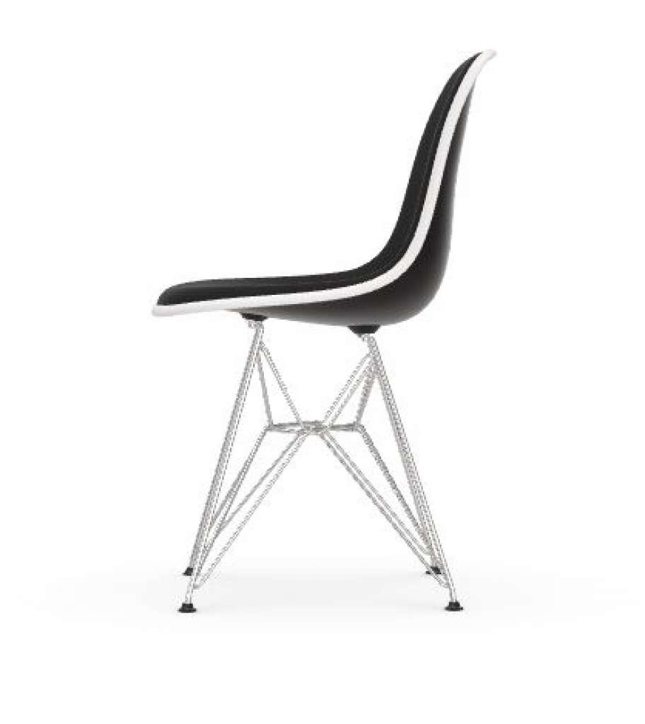traumhafte weihnachtsdeko g nstig kaufen. Black Bedroom Furniture Sets. Home Design Ideas