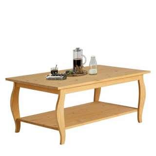 Möbel Set für Bad Anthrazit Walnuss Hochglanz (4-teilig)
