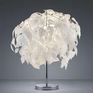 3D Spiegelschrank in Eiche Sonoma Beleuchtung