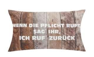Garderobenbank mit 3 Schubladen Kernbuche Massivholz