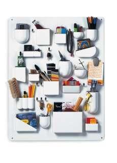 Karup Matratzen Bezug Linoso 80x200cm ohne Knopfsteppung, In verschiedenen Farben erhältlich