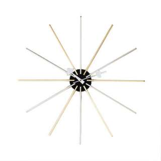 Kurzflorteppich Valentine Woven - Kunstfaser - Grau - 243 x 304 cm, Safavieh