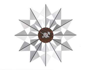 Kurzflorteppich Valentine Woven - Kunstfaser - Grau - 154 x 228 cm, Safavieh