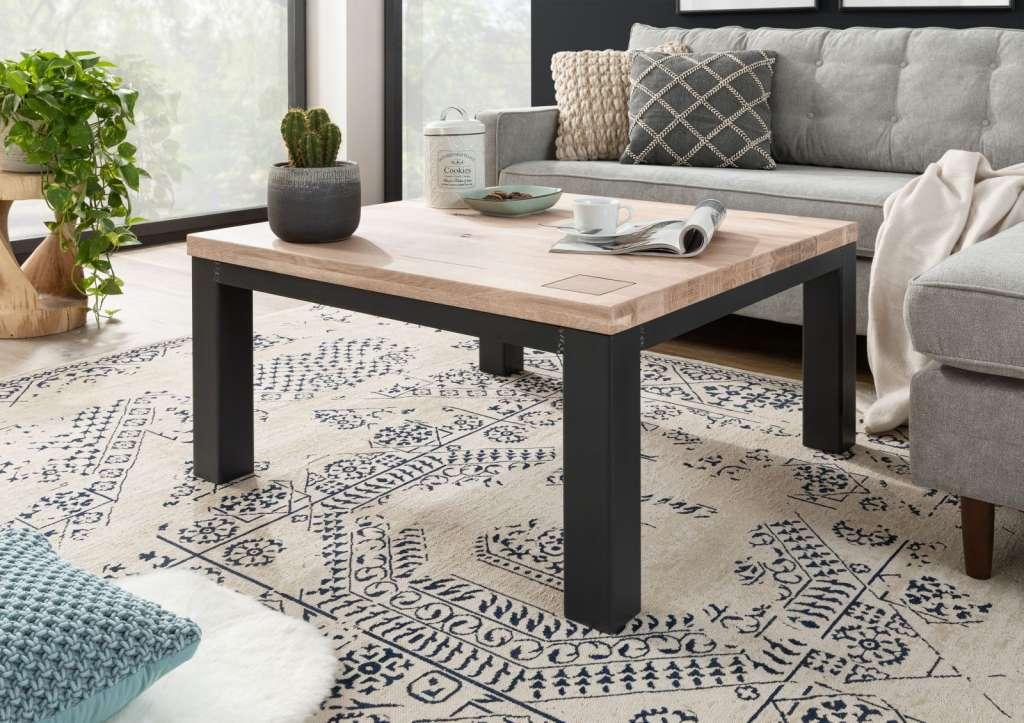 attraktive hochschr nke in vielen designs g nstig kaufen. Black Bedroom Furniture Sets. Home Design Ideas