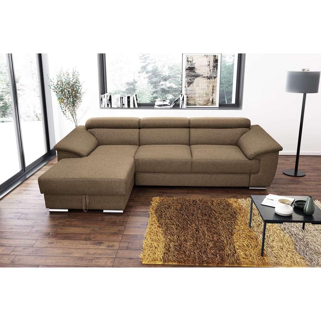 bequeme armlehnenst hle zu g nstigen preisen. Black Bedroom Furniture Sets. Home Design Ideas