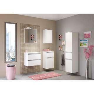 home24 Gaeste-Waschtisch Dante