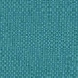 EEK A+, Wohnwand Macoun (4-teilig) - inkl. Beleuchtung - Wildeiche teilmassiv, Naturoo