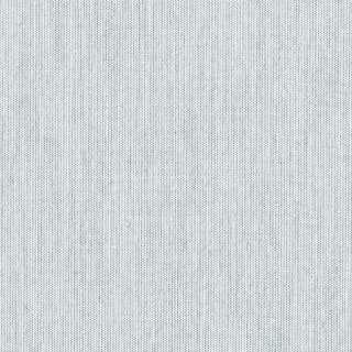 Auflage für Hochlehner Panama II - Webstoff - Hellbeige, Madison