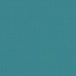 Conmoto - GENUA Nackenrolle - blau - outdoor