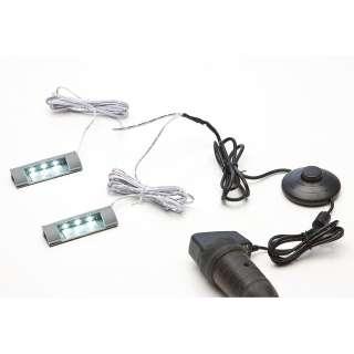 home24 LED-Beleuchtung Kuusaa
