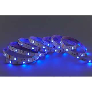 home24 LED-Stripe Caius