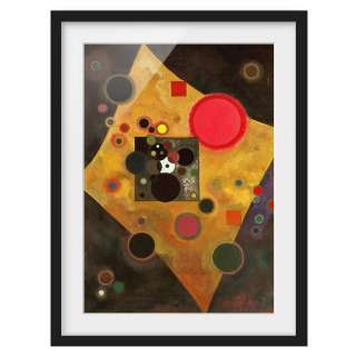 Ethanolkamin Goya - Beton Dekor, Ruby Fires