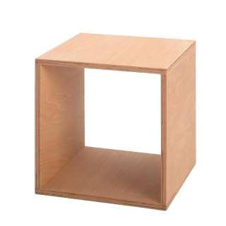 Tojo - Cube - indoor