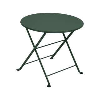 Childhome Tischsitz Superstar mit Bügel, Anthrazit,