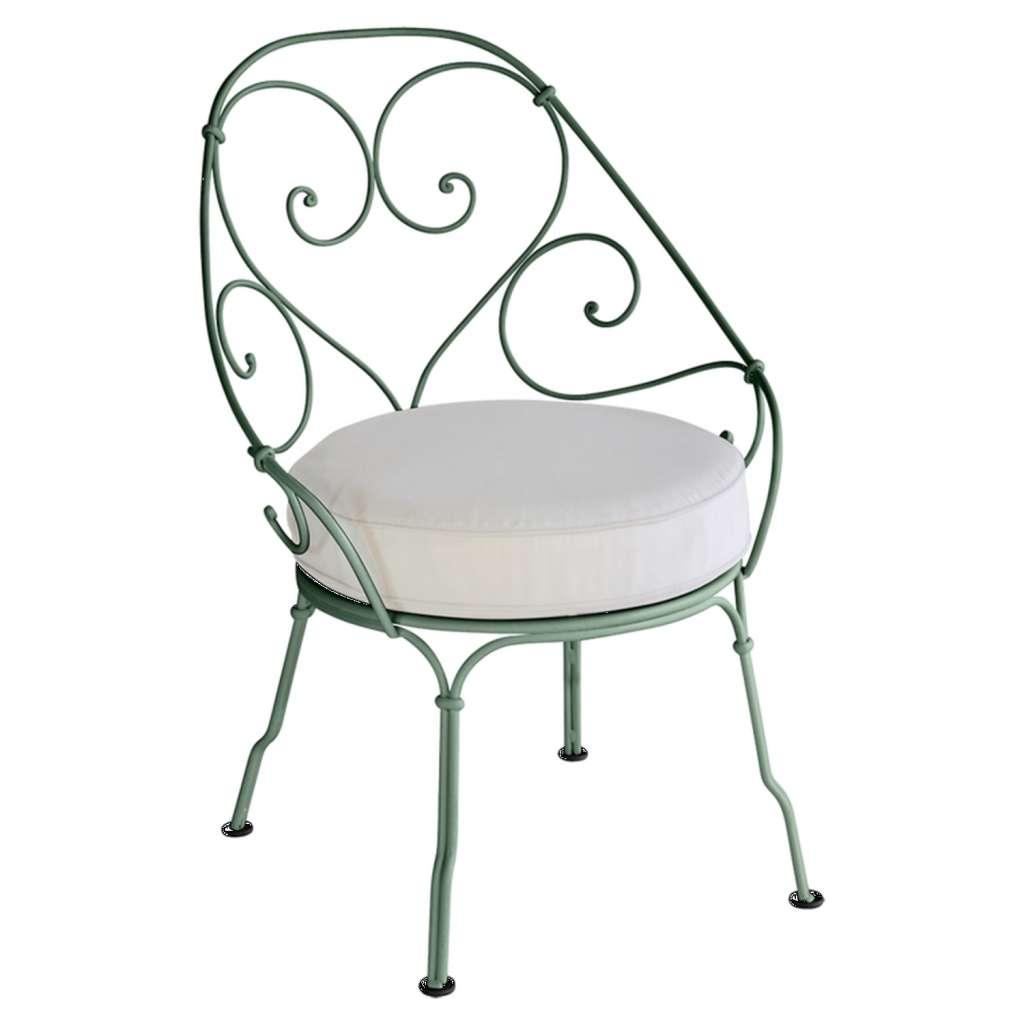 sch ne eckbankgruppen f r k che wohn oder esszimmer. Black Bedroom Furniture Sets. Home Design Ideas