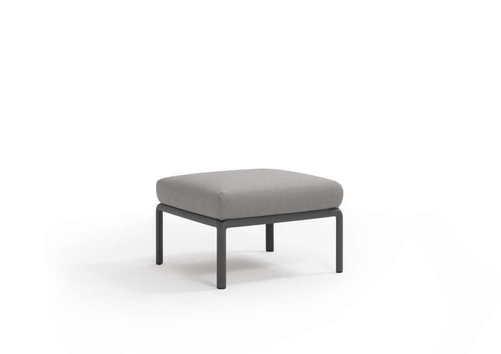 praktische zeitungsst nder f r ihre wohnung g nstig kaufen. Black Bedroom Furniture Sets. Home Design Ideas