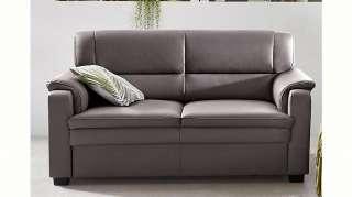 WENKO Duschvorhang Comfort Flex 180 x 200 cm