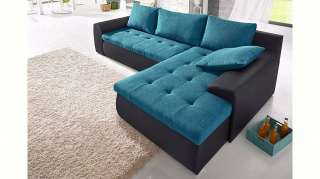 INNOVATION Liege Napper Styletto dunkel