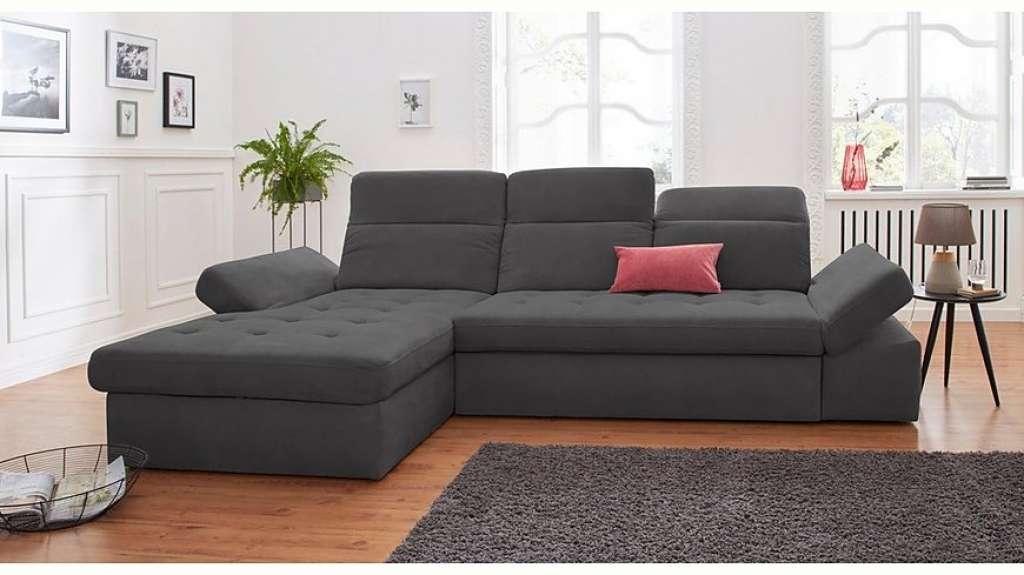 moderne bartische in vielen ausf hrungen g nstig kaufen. Black Bedroom Furniture Sets. Home Design Ideas