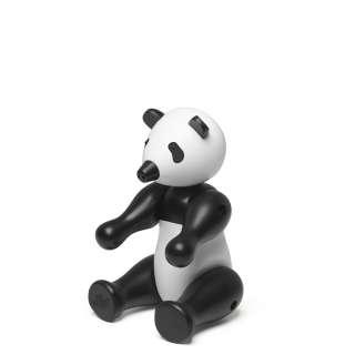 Kay Bojesen - Panda - WMF Limited Edition - indoor