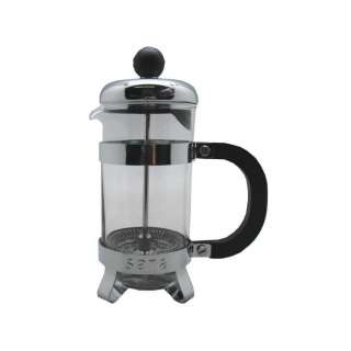 KAFFEEBEREITER 0,35 L
