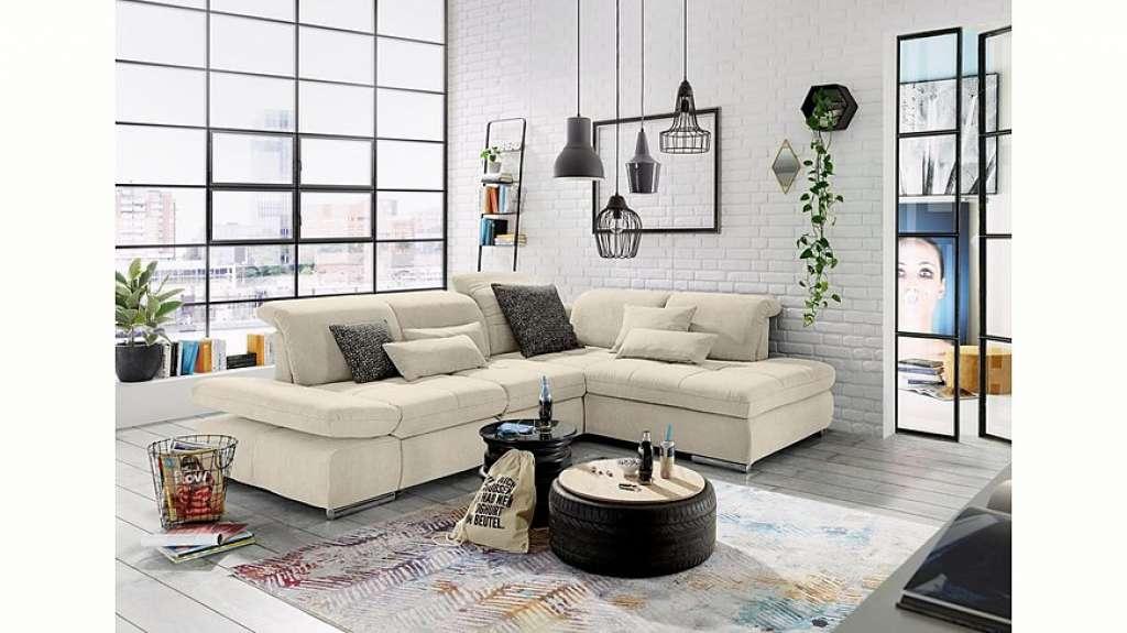 Richtig entspannen mit unseren relaxsesseln for Hukla sessel
