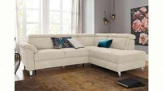 set one by Musterring Einlegeboden Oakland 4er Set