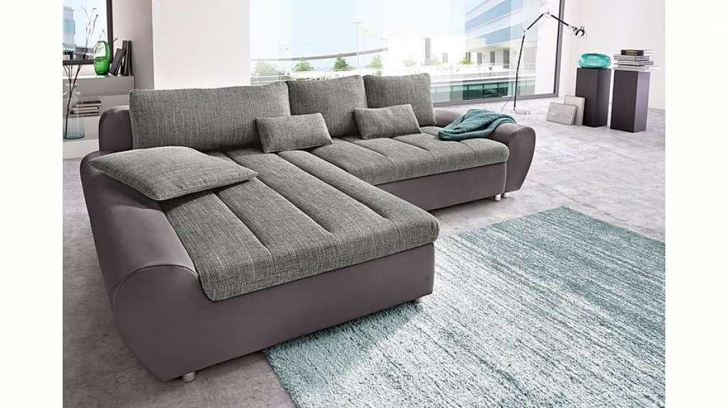 bequeme gartenliegen g nstig kaufen. Black Bedroom Furniture Sets. Home Design Ideas