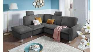 best home products Schmuckschrank Juwel