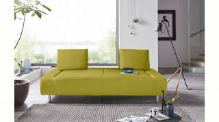 Sitness Drehstuhl Sitness Profi Comfort