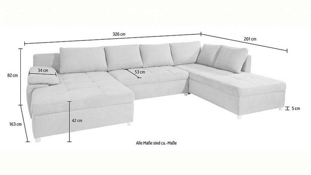 praktische etagenbetten f r kinder g nstig kaufen. Black Bedroom Furniture Sets. Home Design Ideas