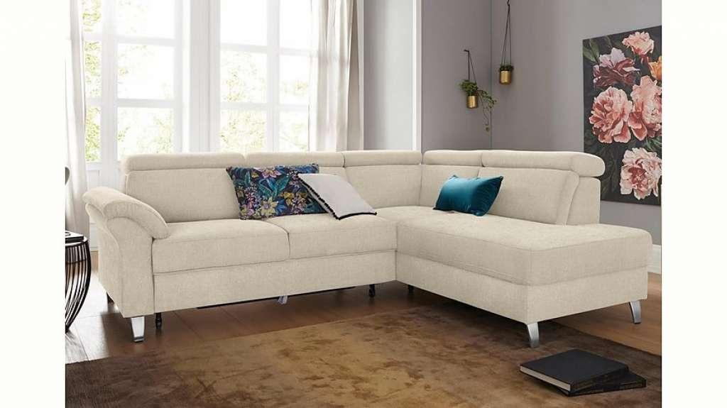 sch nes besteck g nstig kaufen auf top wohnideen. Black Bedroom Furniture Sets. Home Design Ideas
