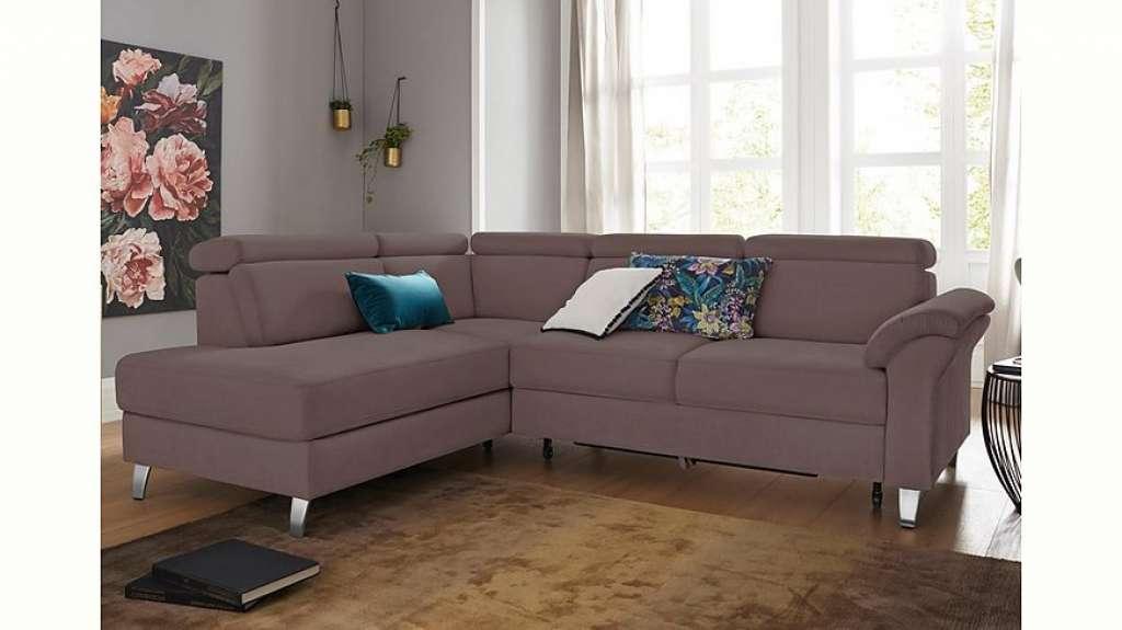 hochwertige m bel f r ihr schlafzimmer. Black Bedroom Furniture Sets. Home Design Ideas