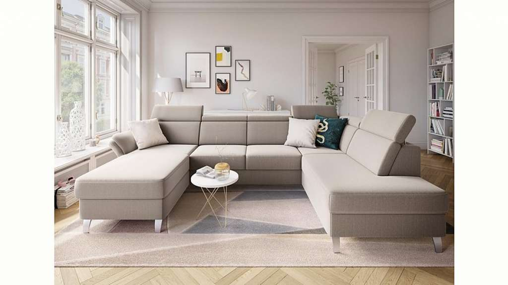 s e beistellbettchen f r ihr baby g nstig kaufen. Black Bedroom Furniture Sets. Home Design Ideas