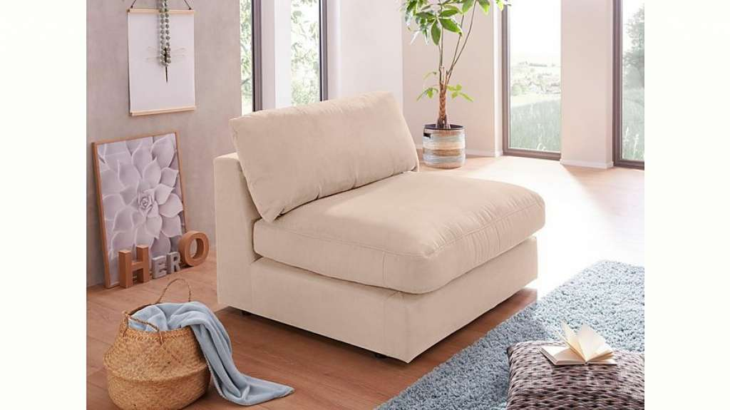 utensilien zum kochen und backen g nstig kaufen. Black Bedroom Furniture Sets. Home Design Ideas