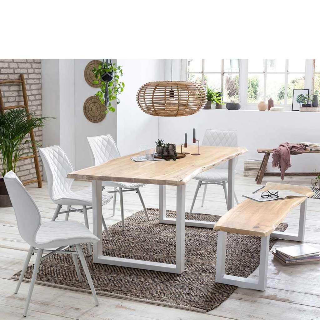 gesuchte artikel search keywords. Black Bedroom Furniture Sets. Home Design Ideas