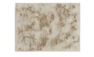 daheim.de, Badteppich Savona 70 x 120 cm
