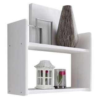 tv tisch mit rollen excellent design lcd plasma tv standfu rack halter regal tisch halterung. Black Bedroom Furniture Sets. Home Design Ideas