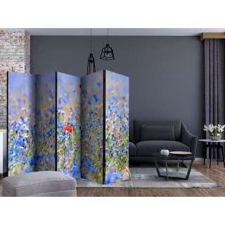 JOOP! Handtuch Purity 50 x 100 cm