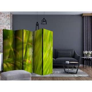 meise.möbel Polsterbett Bellanotte, 180 x 200 cm