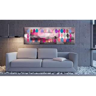 Wohnconcept Sideboard Pur