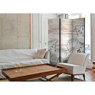 Wiemann Schwebetürenschrank Malibu, 330 x 236 cm