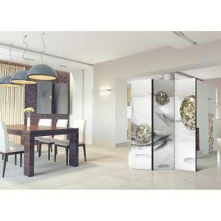 Wiemann Schwebetürenschrank Malibu, 300 x 236 cm
