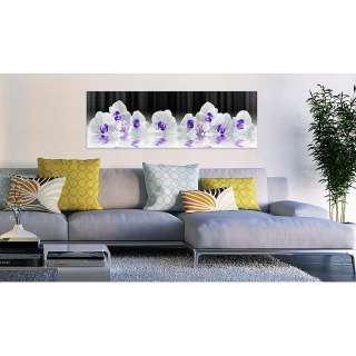 SIT Lowboard aus Akazienholz mit Schiebetüren, natur, 180/40/60cm, SIT-Möbel »Mid Century«, FSC®-zertifiziert