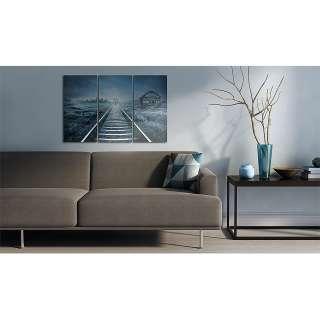 Landhaus SIT Wandgarderobe, schwarz, SIT-Möbel »Corsica«, FSC®-zertifiziert