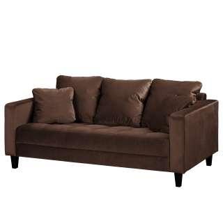 SIT Lowboard aus recyceltem Altholz »Jupiter«, bunt, SIT-Möbel, FSC®-zertifiziert